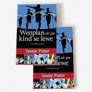 https://www.jannieputter.co.za/wp-content/uploads/2014/10/Wenplan-vir-jou-kind-se-lewe.jpg