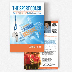 https://www.jannieputter.co.za/wp-content/uploads/2016/06/the-sport-coach.jpg