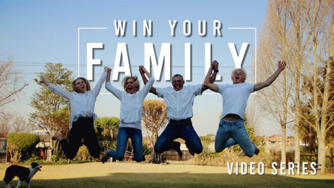 Win_Your_Family_Video_Series800
